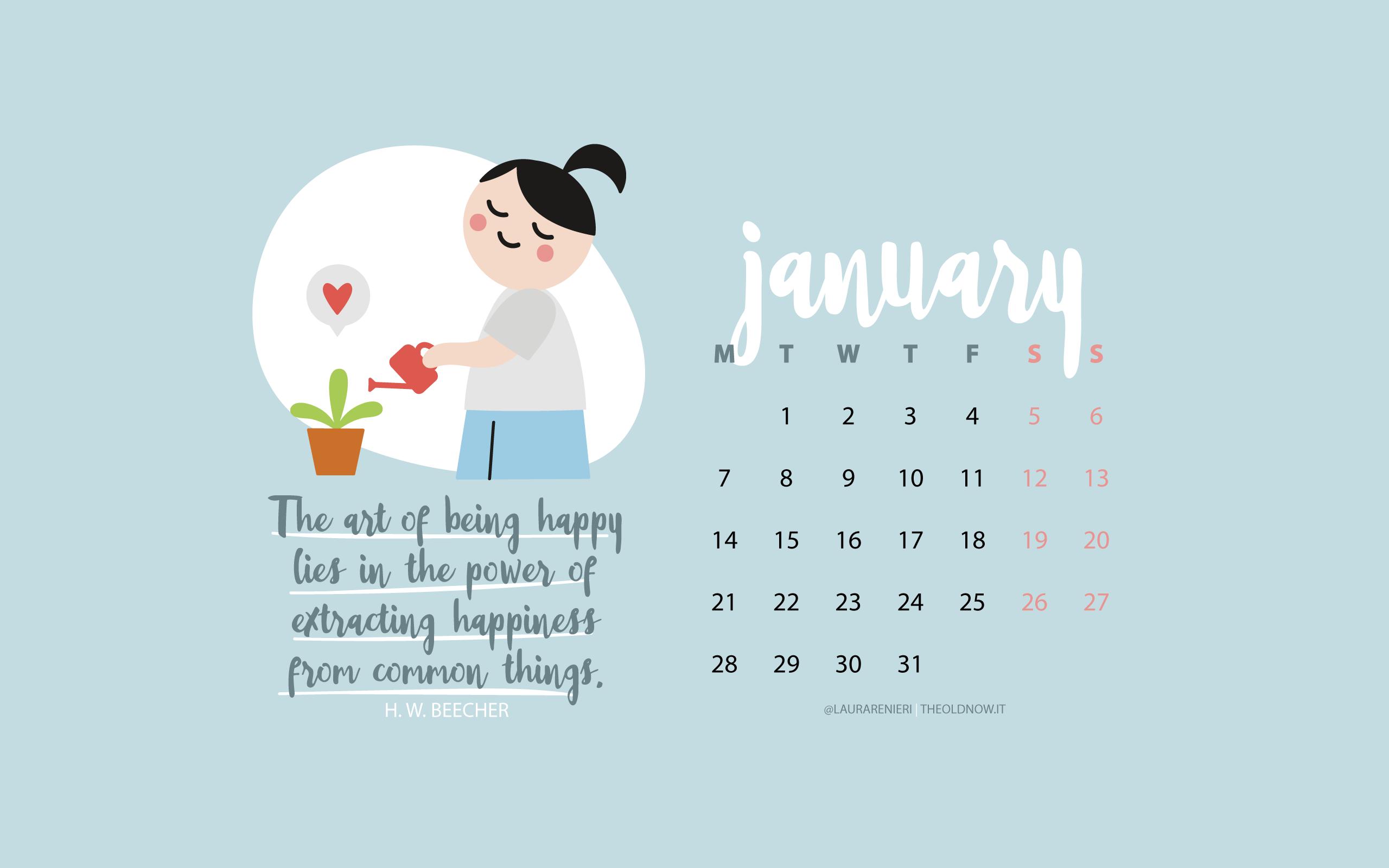 ton_calendar_01_wallpaper2
