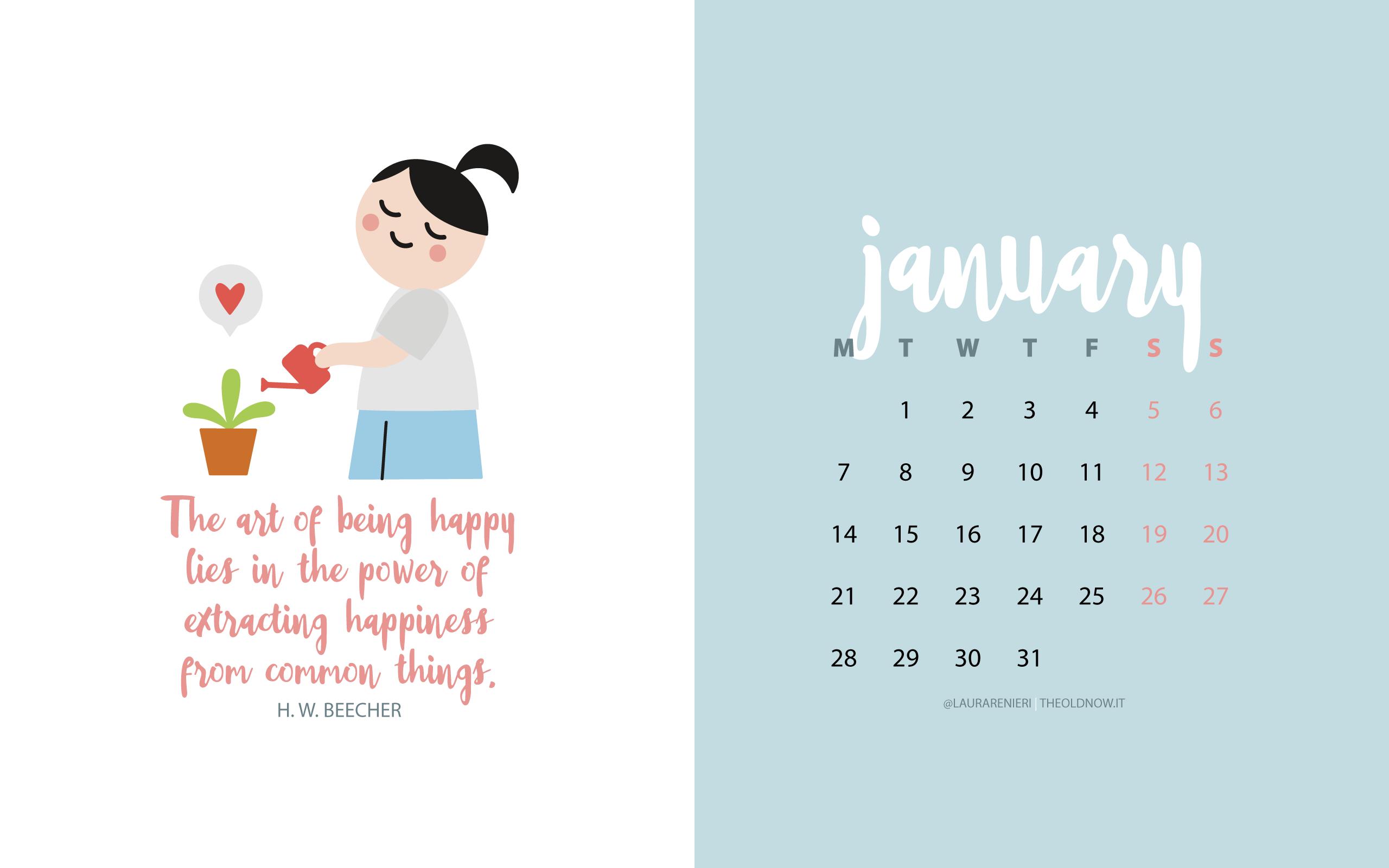 ton_calendar_01_wallpaper3