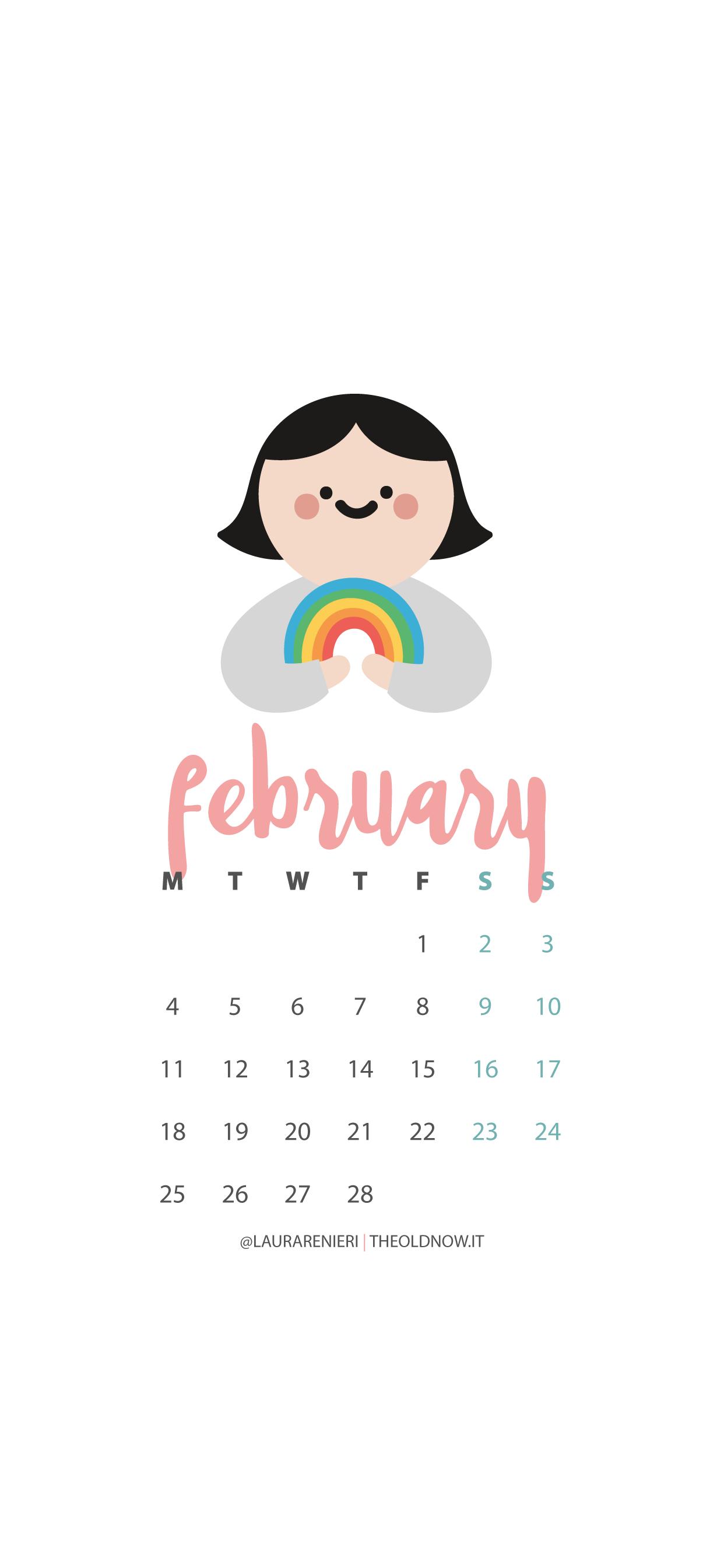 ton_calendar_02_mobile1b