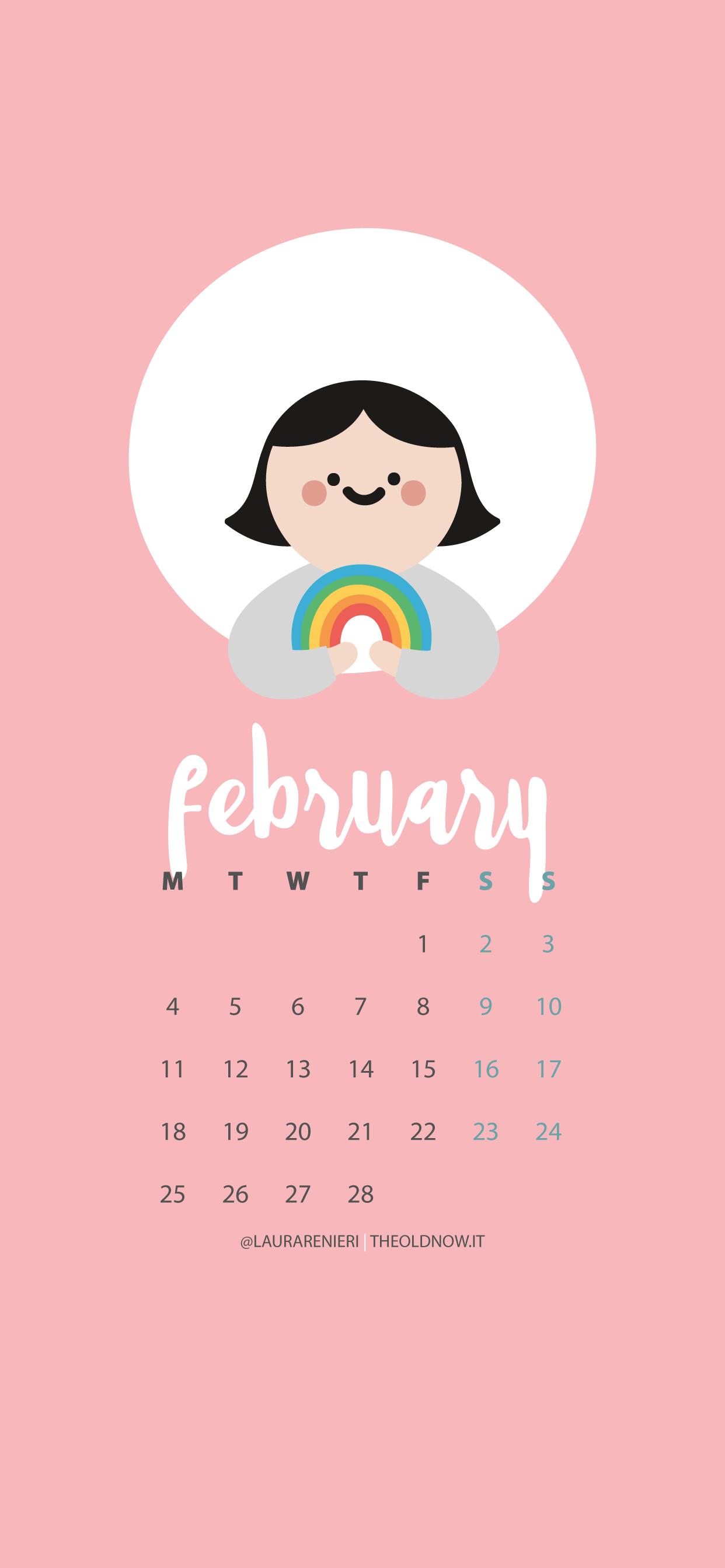 ton_calendar_02_mobile2b