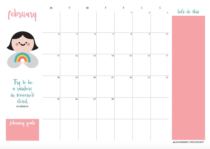 ton_calendar_02_printable