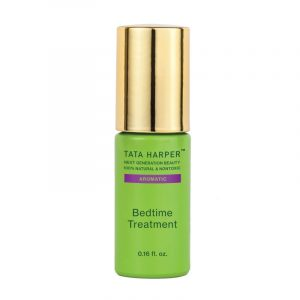 green soul cosmetics