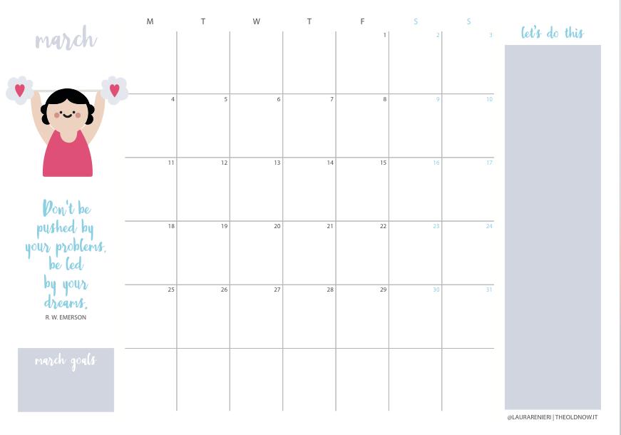 ton_calendar_03_printable