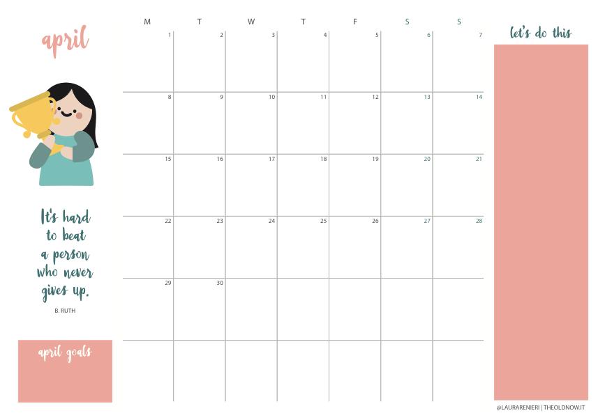on_calendar_04_printable