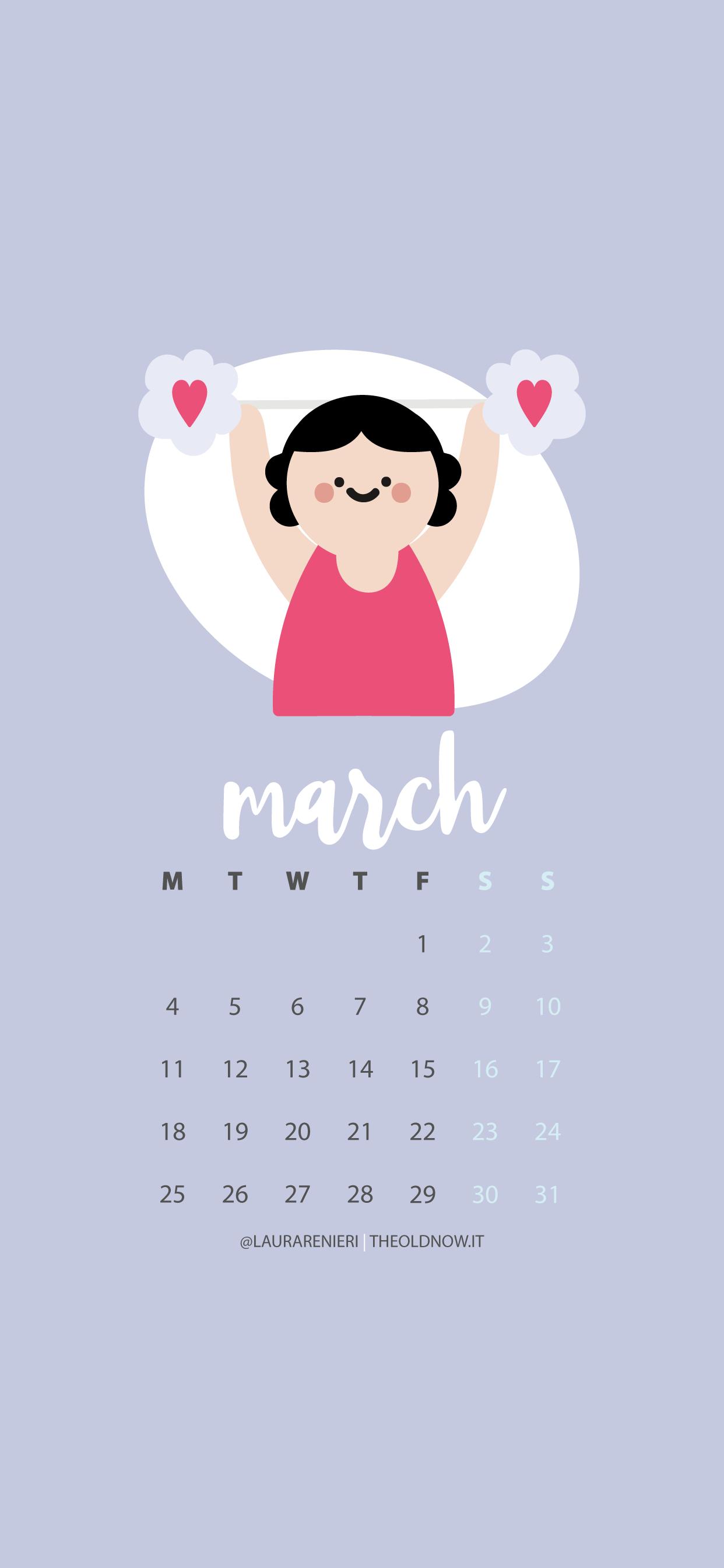 ton_calendar_03_mobile2b