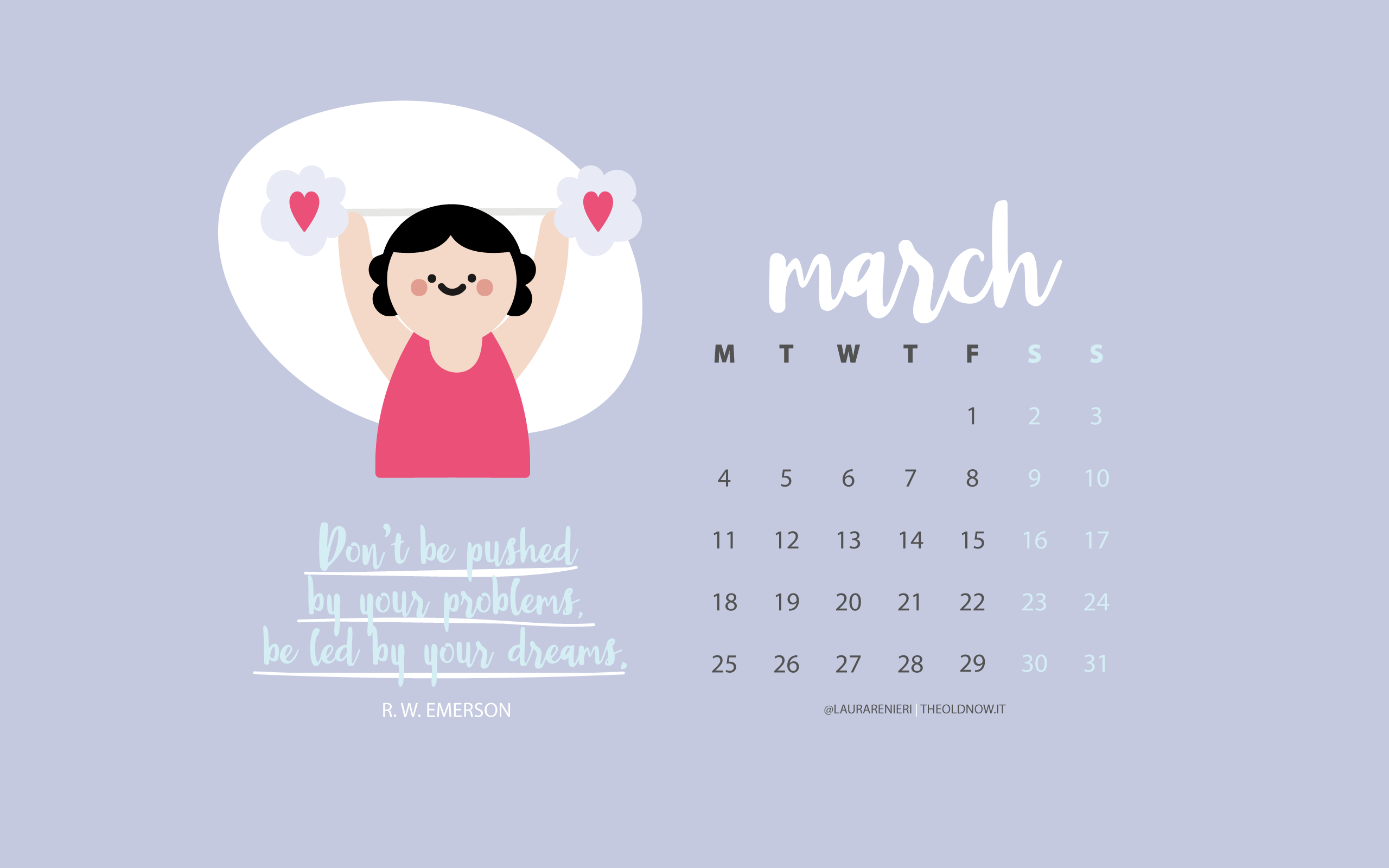 ton_calendar_03_wallpaper2