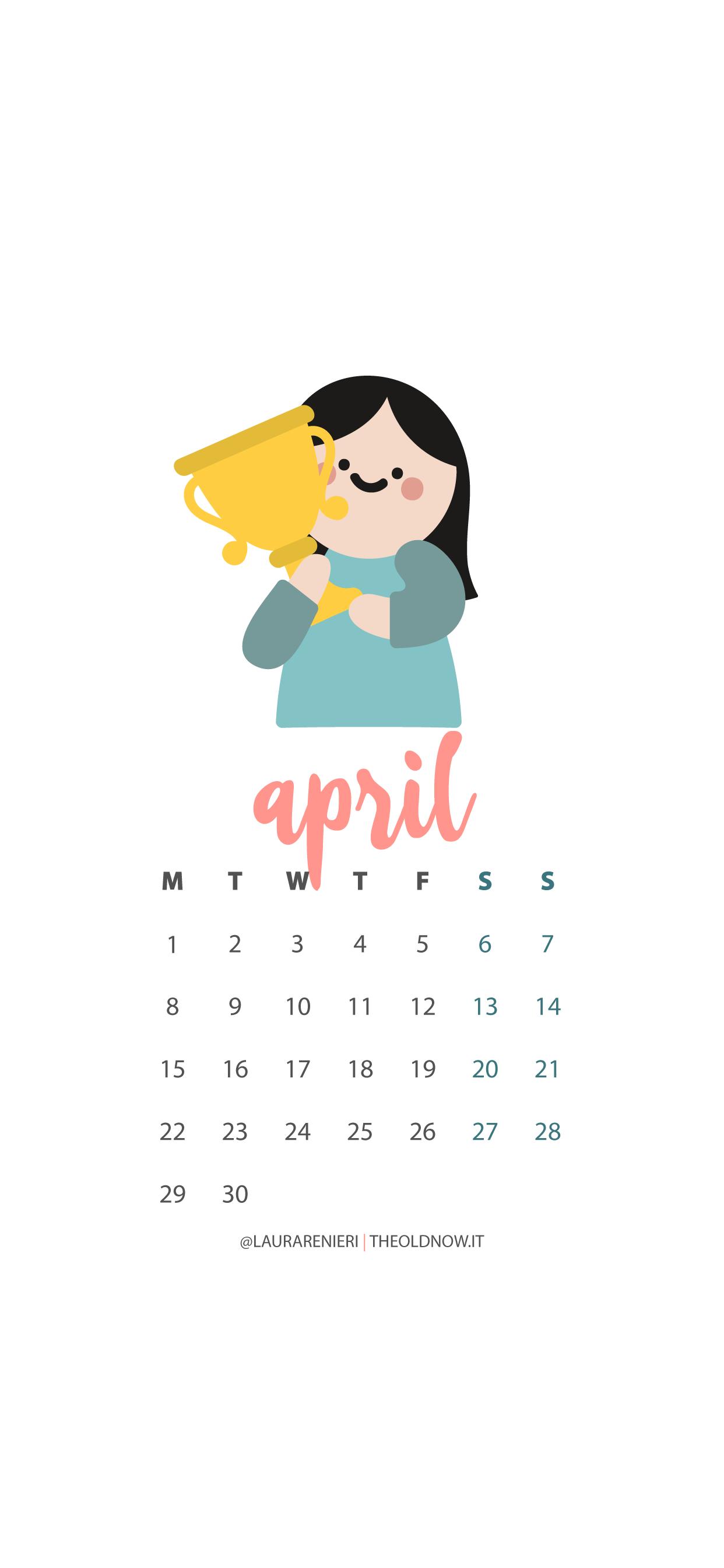 ton_calendar_04_mobile1b