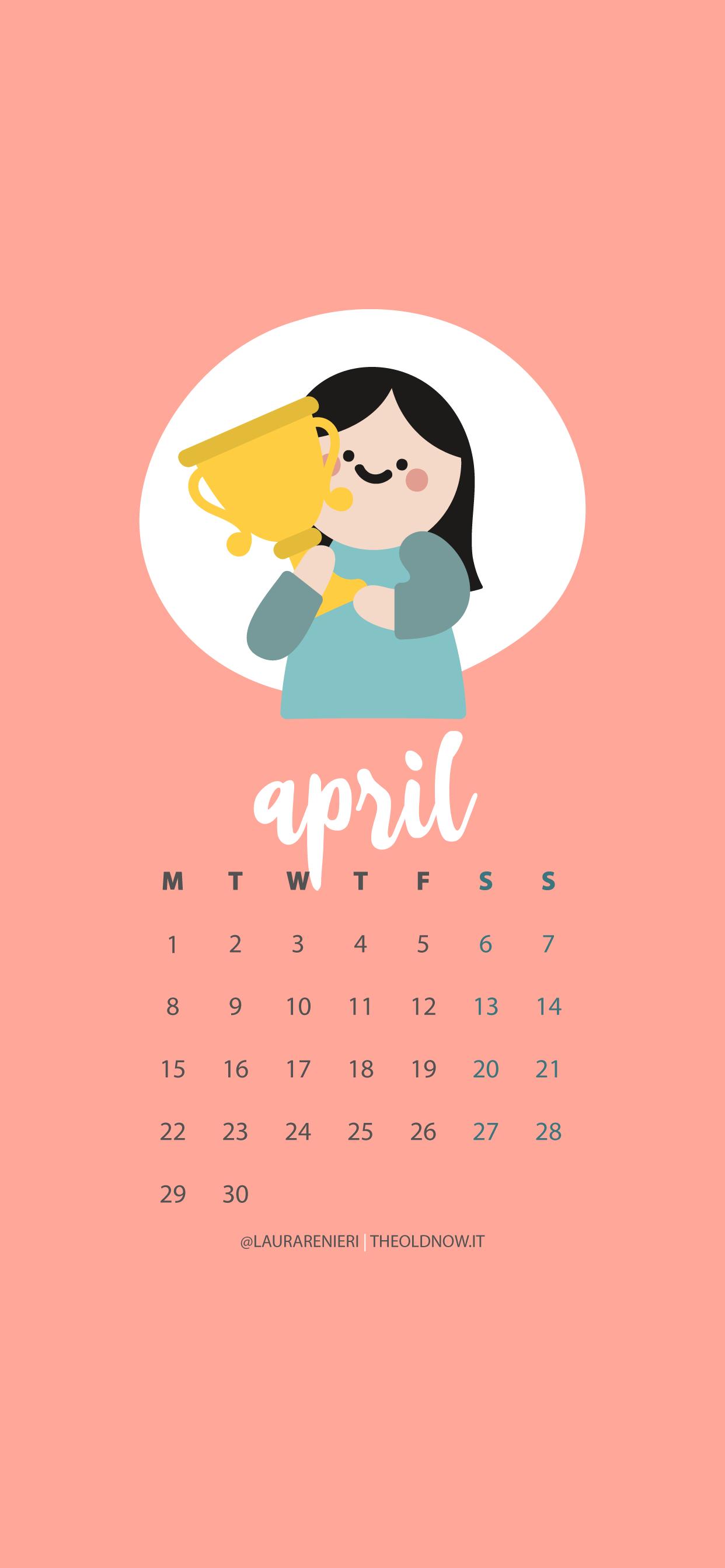 ton_calendar_04_mobile2b