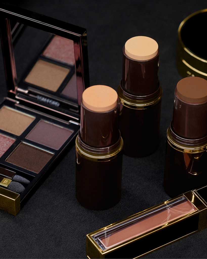 tom ford collezione beauty ss20