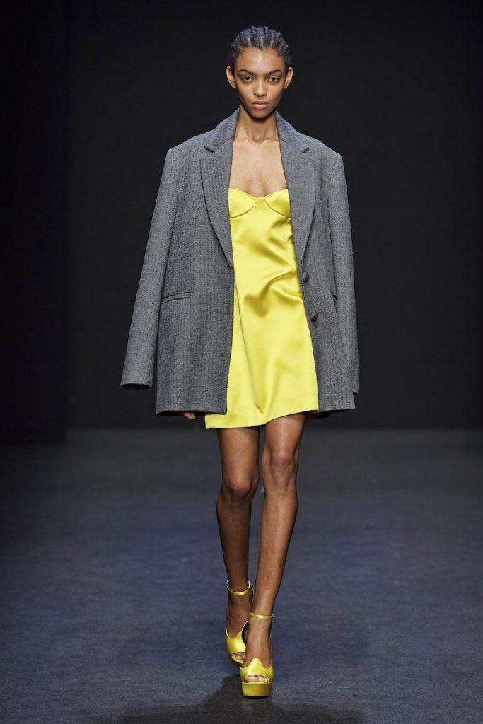 Cristiano Burani collezione donna