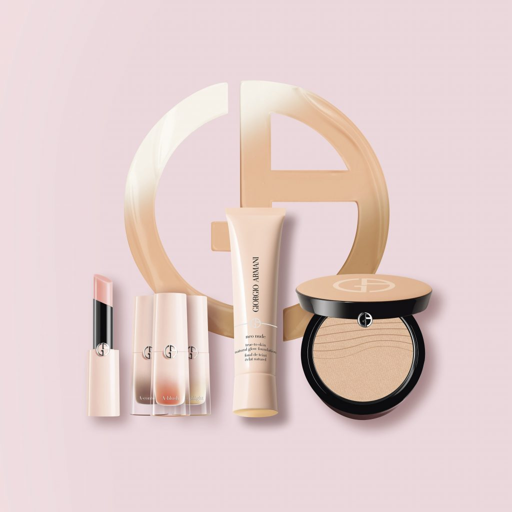 Neo Nude Collection